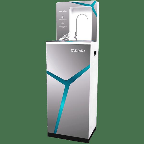 Máy lọc nước RO TKW-13006A