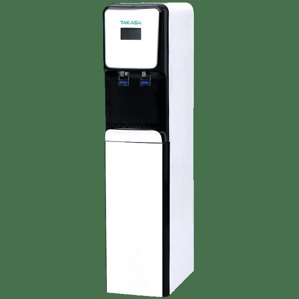 Máy lọc nước RO cao cấp TKW-04108B