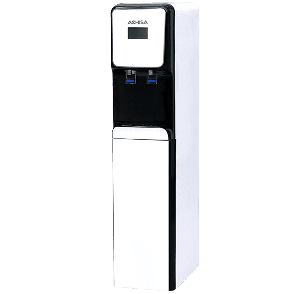 Máy lọc nước RO cao cấp Achisa ACW-04107B