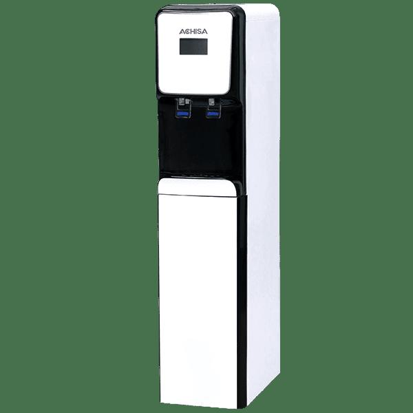 Máy lọc nước RO cao cấp Achisa ACW-04109B
