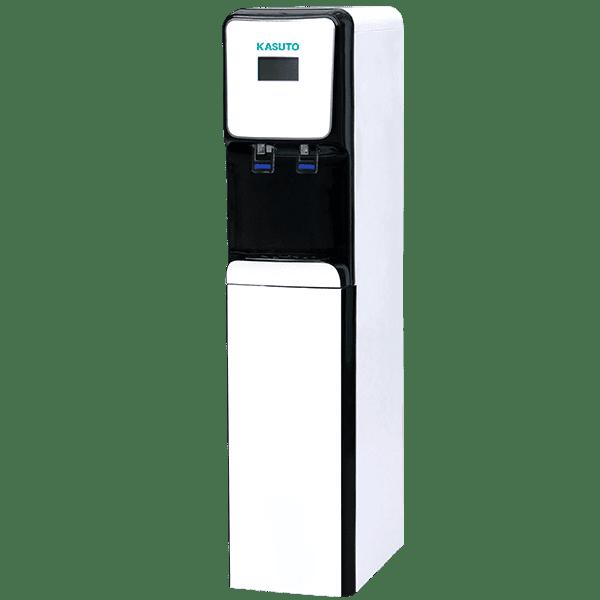 Máy lọc nước RO cao cấp KSW-04108B