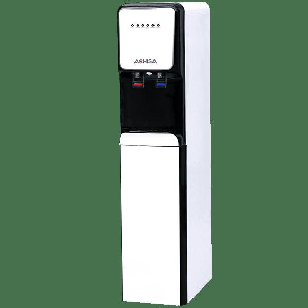 Máy lọc nước RO nóng lạnh cao cấp Achisa ACW-04106C