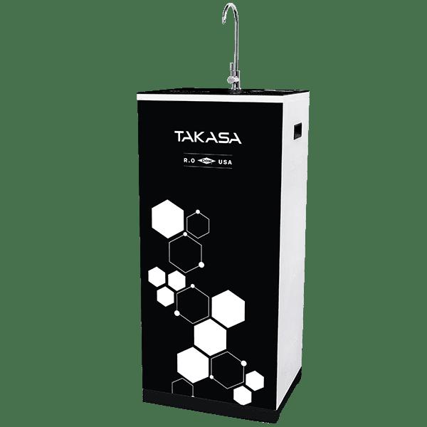 Máy lọc nước RO Takasa TKW-12010H