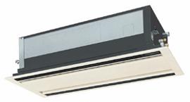 Dàn lạnh VRV loại âm trần 2 hướng thổi công suất 7800 BTU DAIKIN FXCQ20MVE9