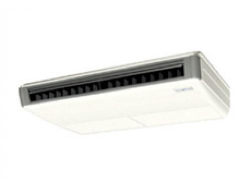 Dàn lạnh VRV loại áp trần công suất 12600 BTU DAIKIN FXHQ32MAVE