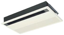 Dàn lạnh VRV loại âm trần 1 hướng thổi công suất 9900 BTU DAIKIN FXKQ25MAVE