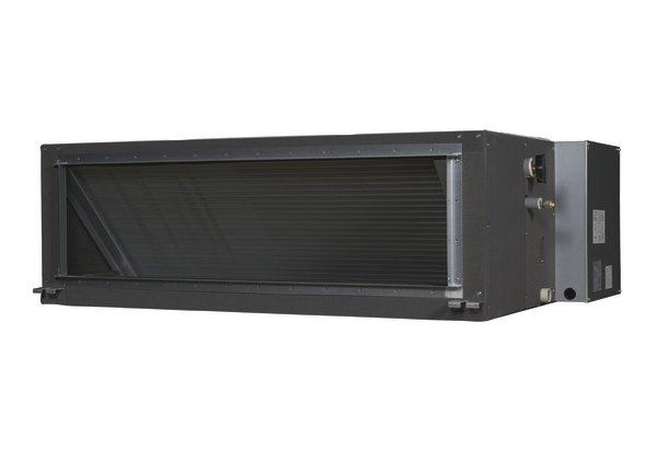 Dàn lạnh VRV loại giấu trần nối ống gió hồi sau công suất 78500 BTU DAIKIN FXMQ200MVE9