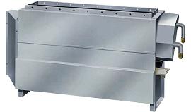 Dàn lạnh VRV loại giấu sàn (âm sàn) công suất 7800 DAIKIN FXNQ20MAVE8