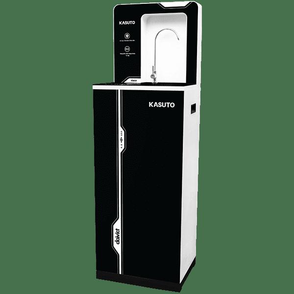 Máy lọc nước RO Kasuto KSW-12009A