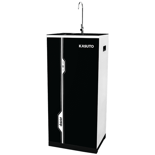 Máy lọc nước RO Kasuto KSW-12009H