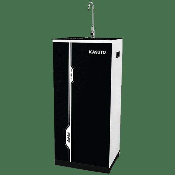 Máy lọc nước RO Kasuto KSW-12005H