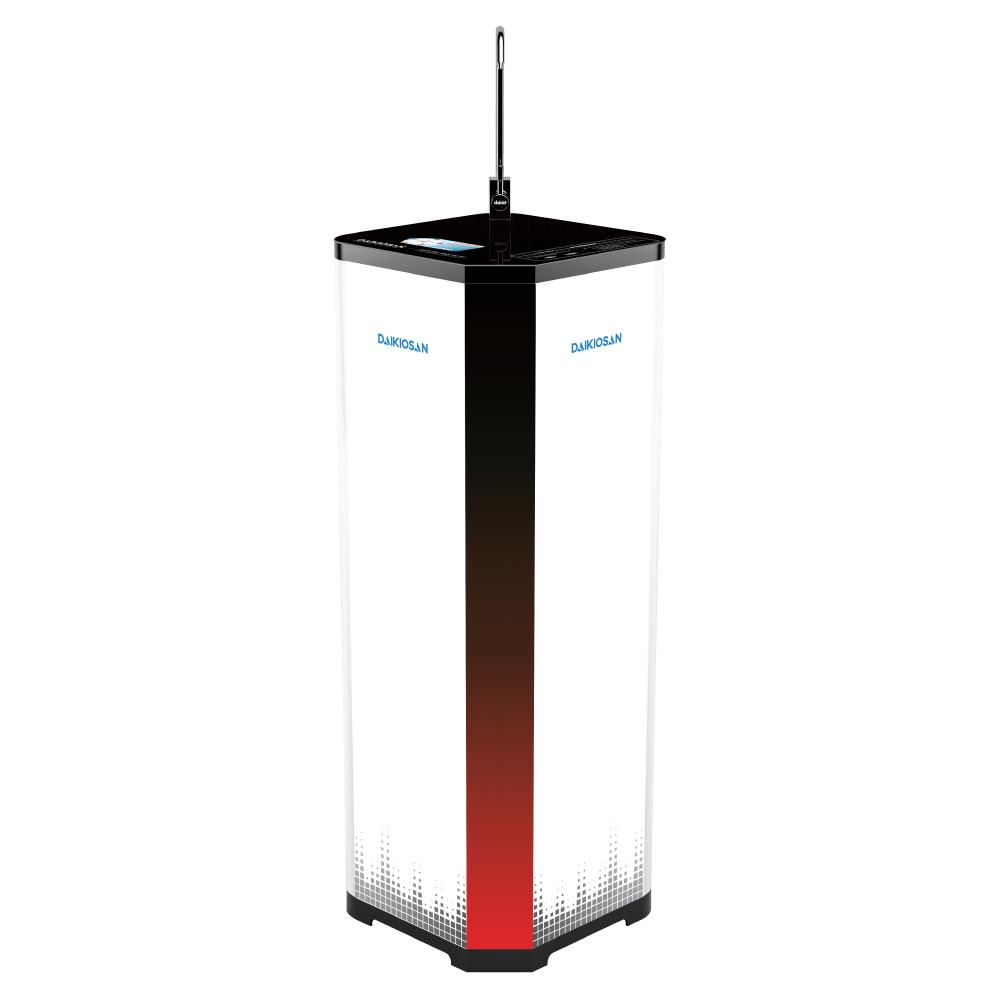 Máy lọc nước Daikiosan mạng Hoả DSW-43109I