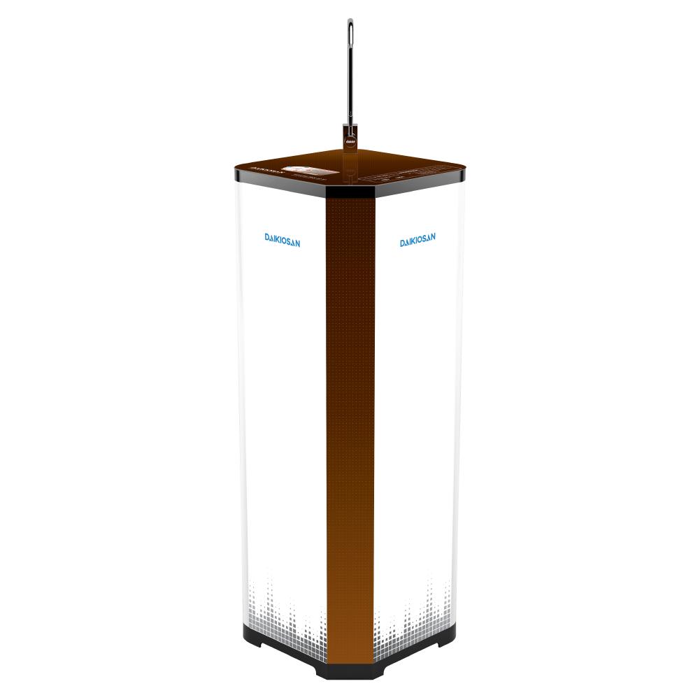 Máy lọc nước Daikiosan mạng Thổ DSW-43110I
