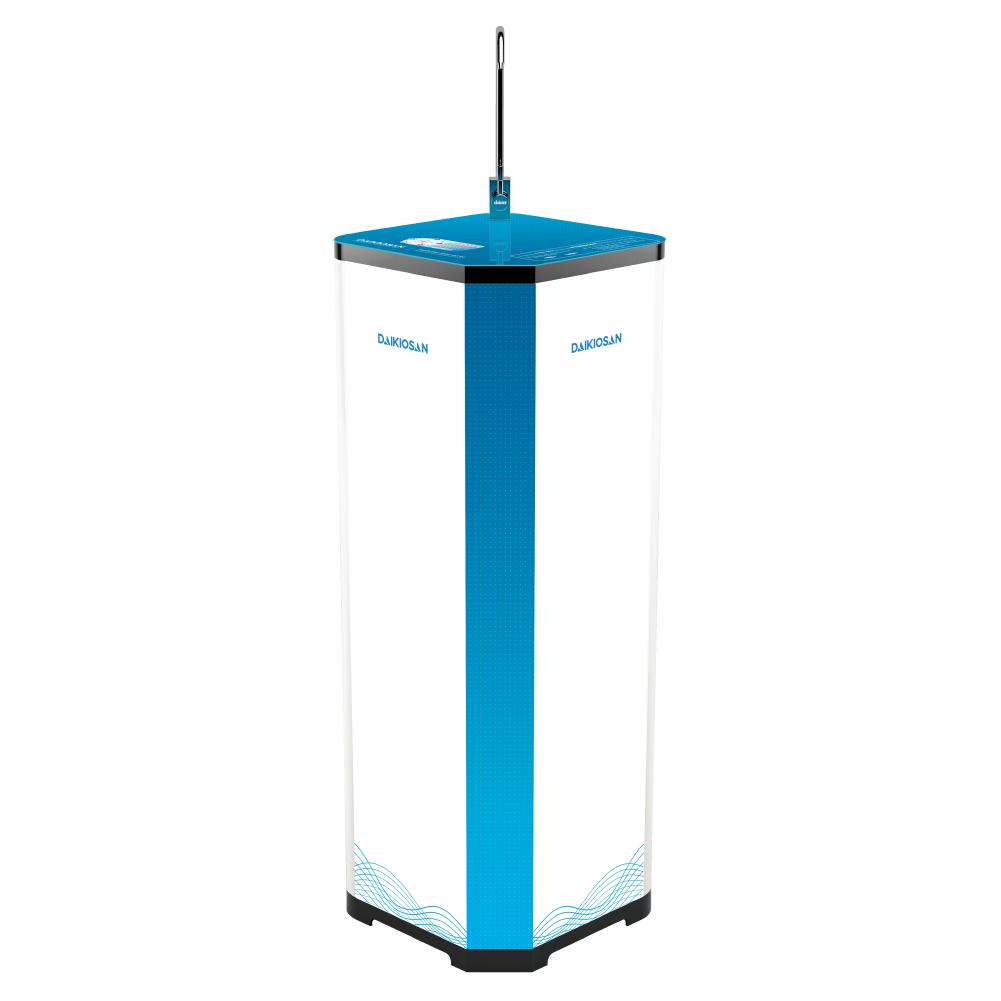 Máy lọc nước Daikiosan mạng Thuỷ DSW-33009I