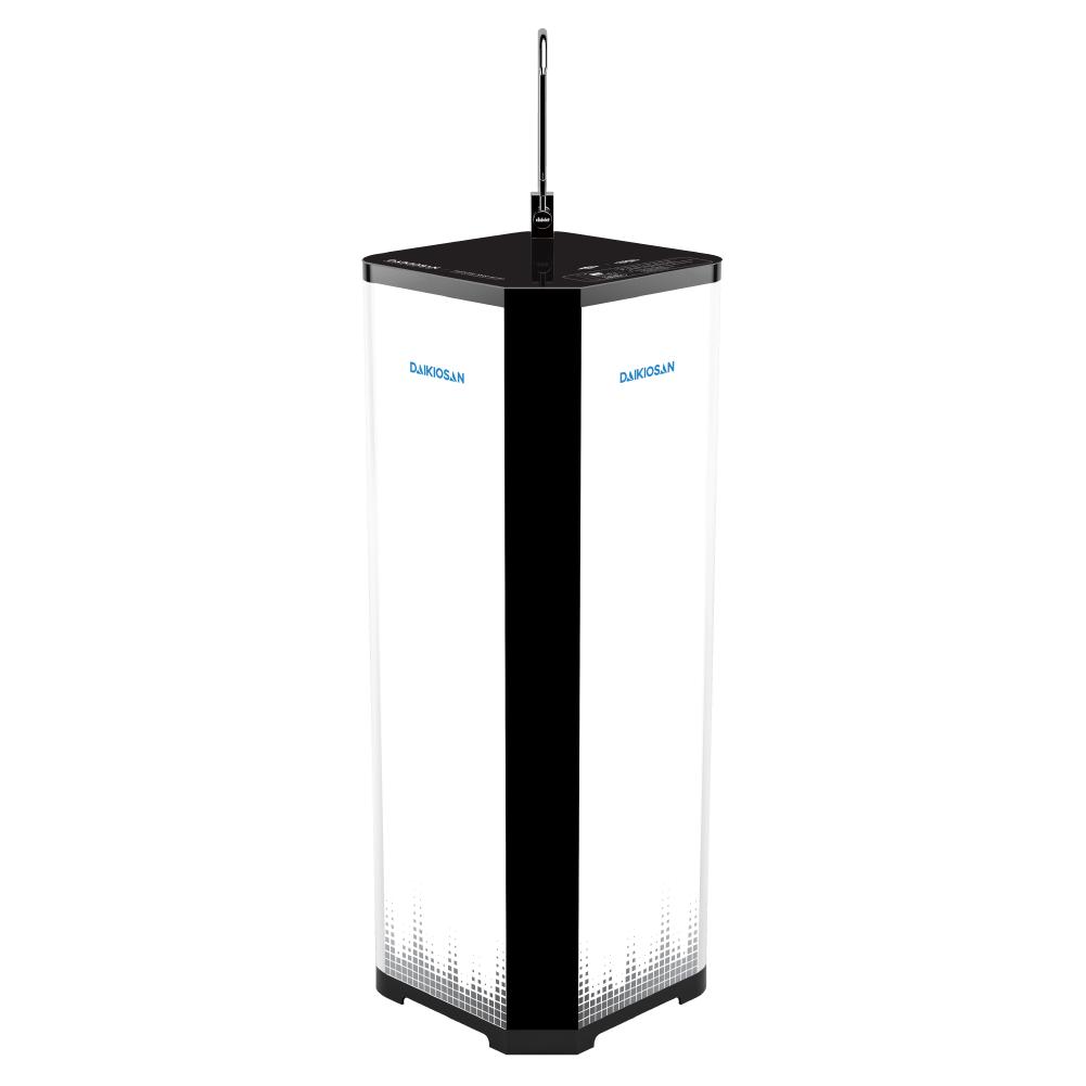 Máy lọc nước Daikiosan trung tính DSW-42010I