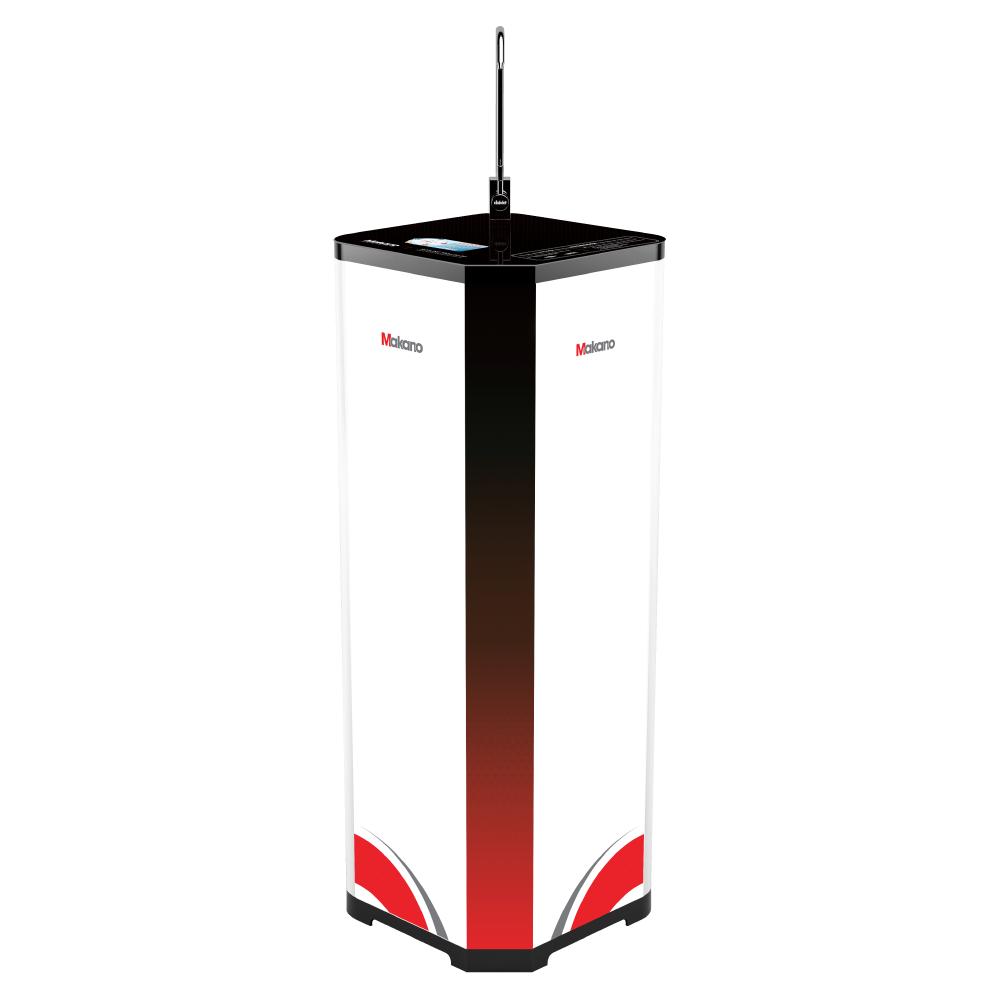 Máy lọc nước Makano mạng Hoả MKW-43109I