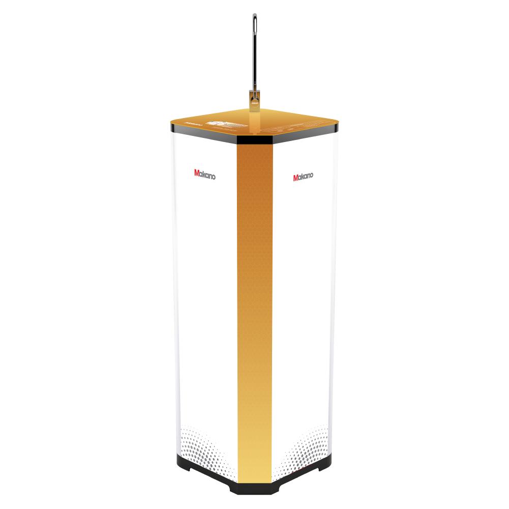 Máy lọc nước Makano mạng Kim MKW-33009I