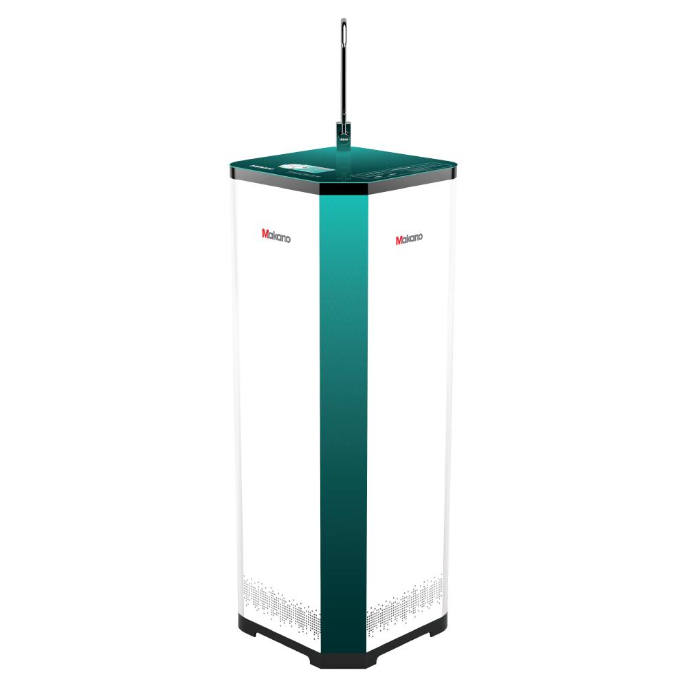 Máy lọc nước Makano mạng Mộc MKW-43108I