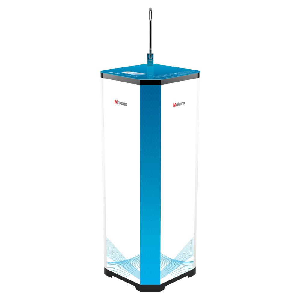 Máy lọc nước Makano mạng Thuỷ MKW-33009I