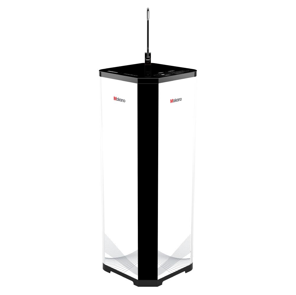 Máy lọc nước Makano trung tính MKW-42010I