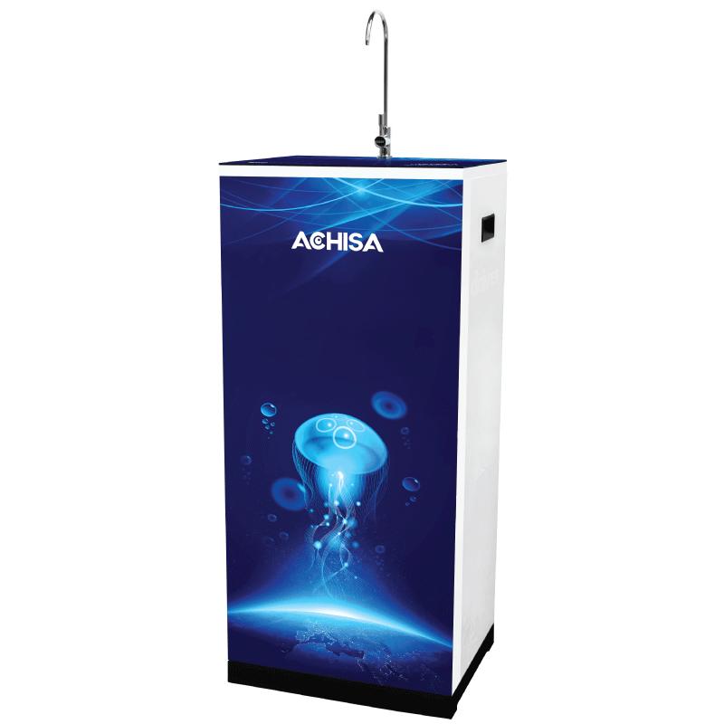Máy lọc nước RO Achisa ACW-13010H