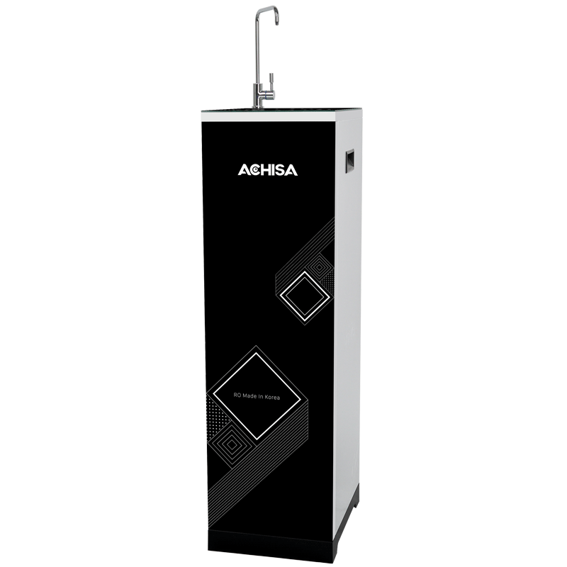 Máy lọc nước RO Achisa ACW-32009G