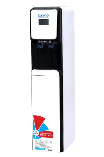 Máy lọc nước RO cao cấp DKW-00008B
