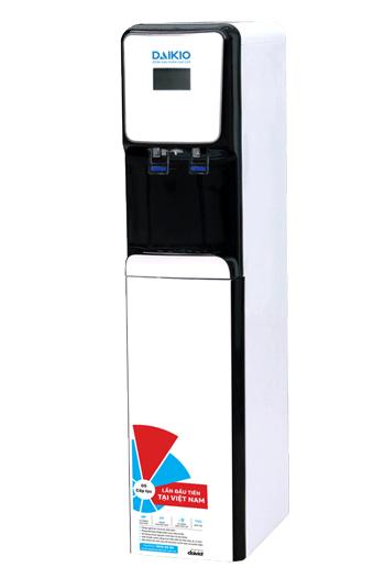 Máy lọc nước RO cao cấp DKW-00009B