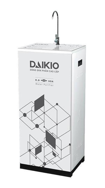 Máy lọc nước RO DKW-00009H