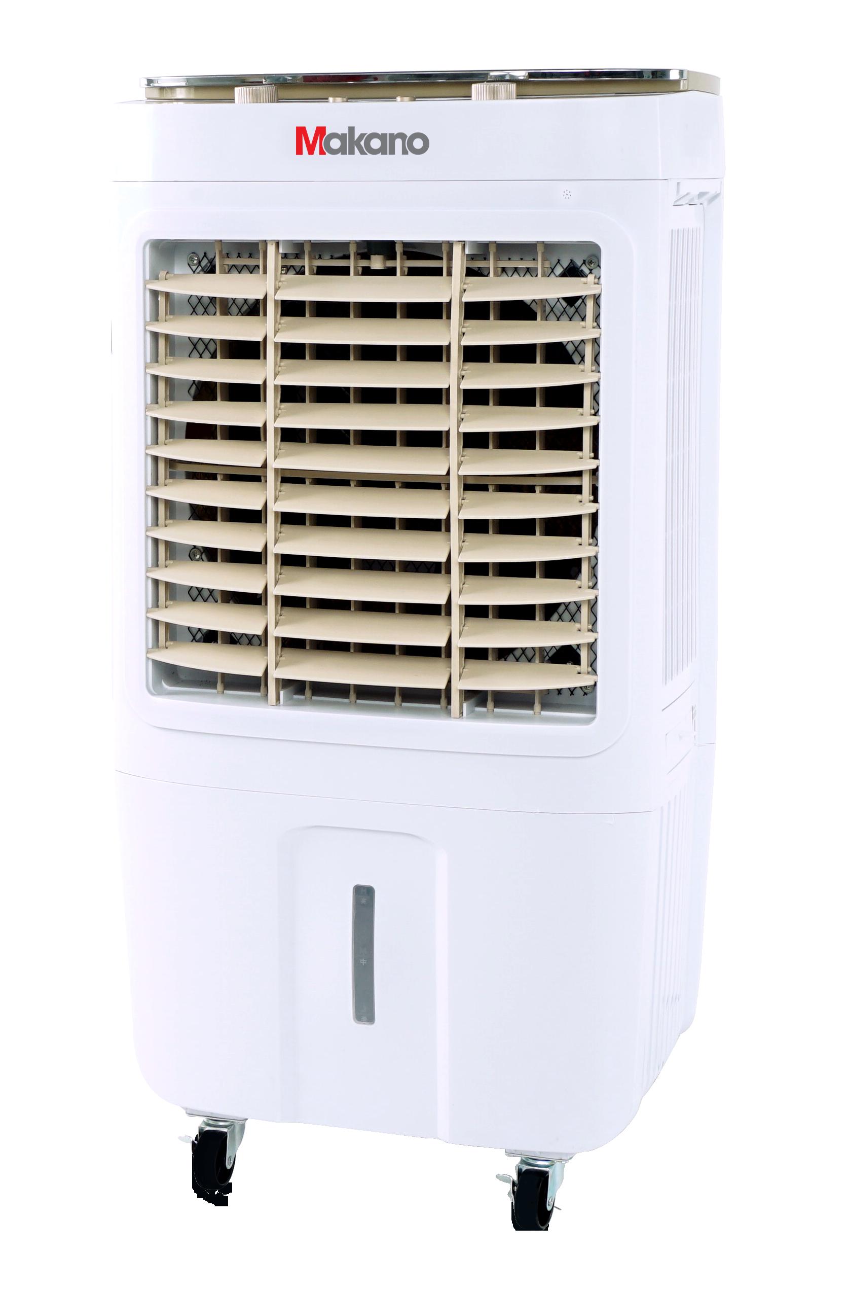 Máy làm mát không khí Makano MKA-03500A