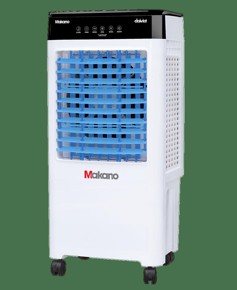 Máy làm mát không khí Makano MKA-03500B