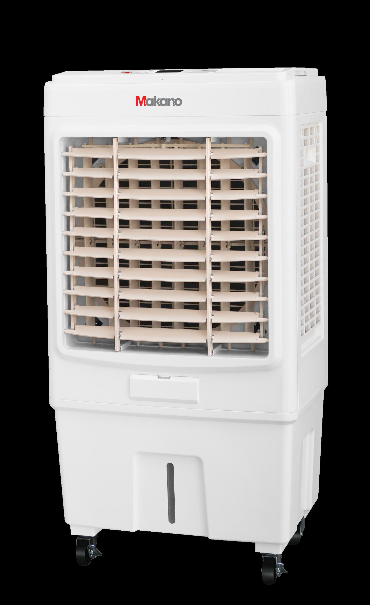 Máy làm mát không khí Makano MKA-04000B