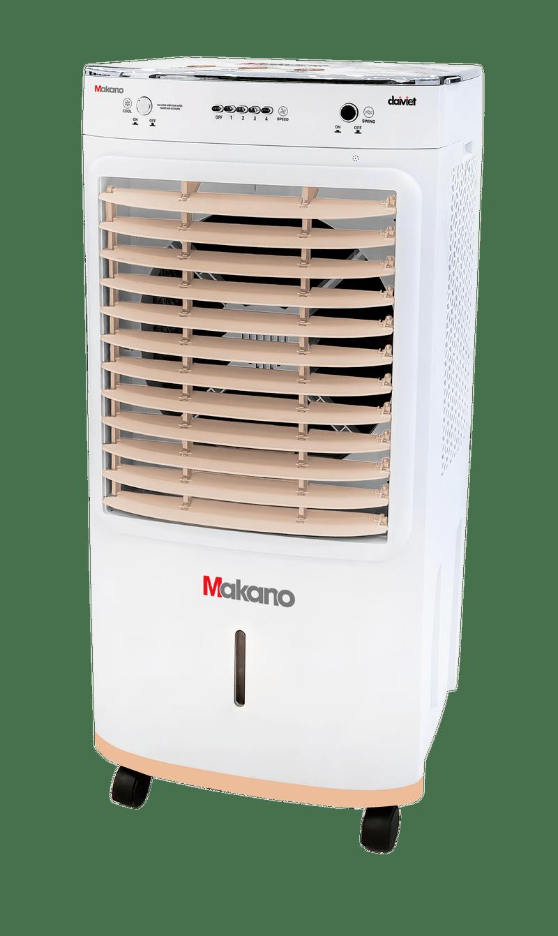 Máy làm mát không khí Makano MKA-04000E