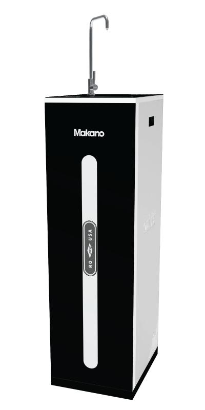 Máy lọc nước RO Makano MKW-32008G