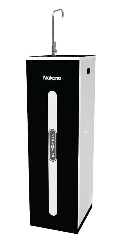 Máy lọc nước RO thông minh Makano MKW-42108E