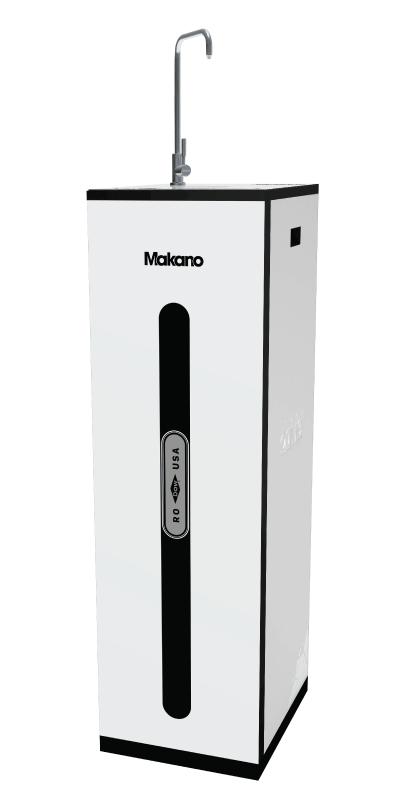 Máy lọc nước RO thông minh Makano MKW-42109E