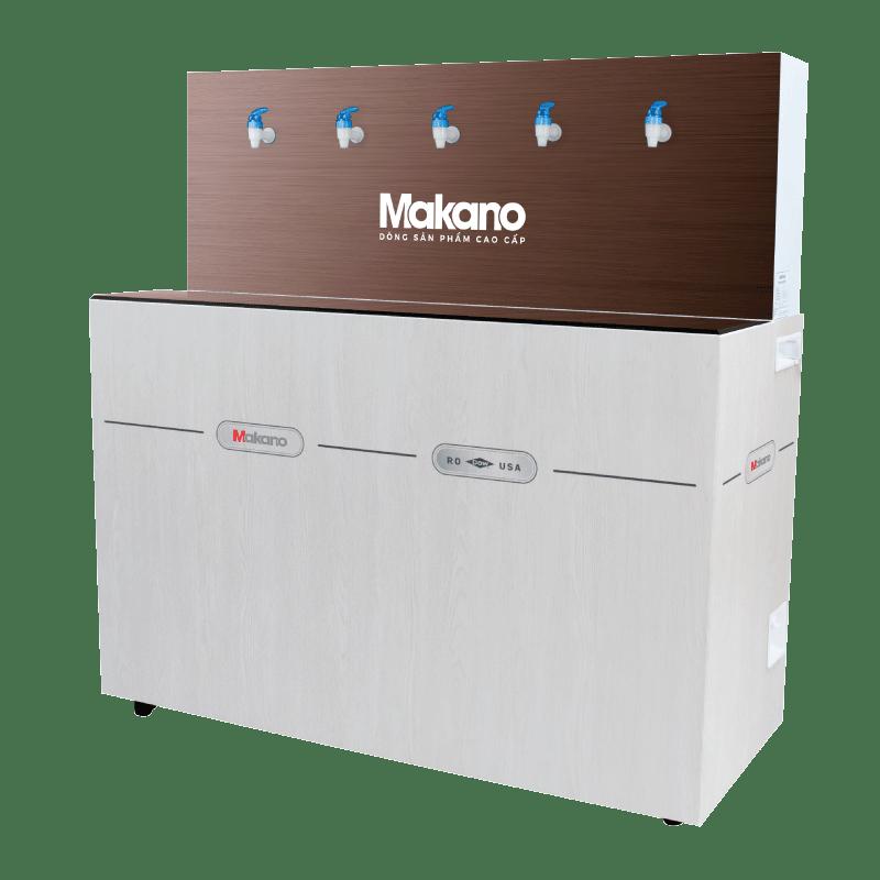 Máy lọc nước RO bán công nghiệp Makano MKW-B30312