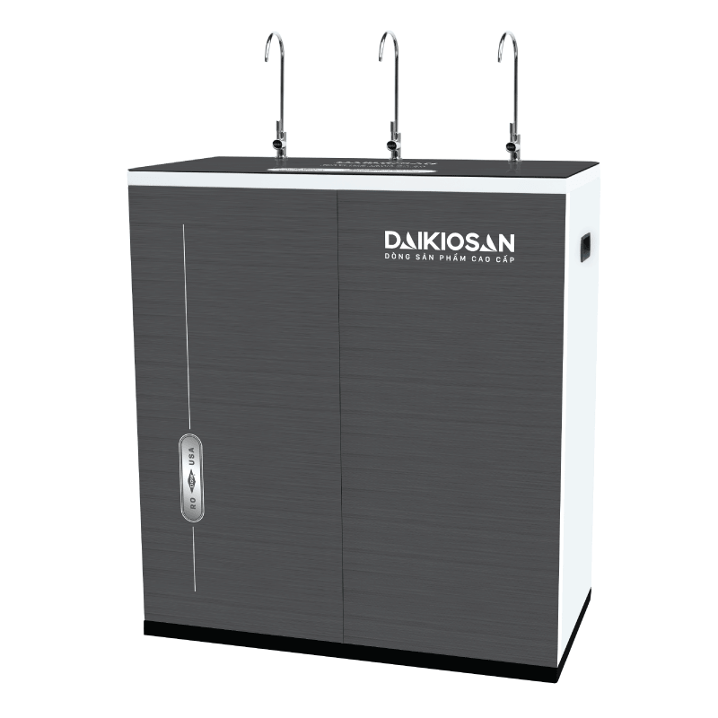 Máy lọc nước RO bán công nghiệp Daikiosan DSW-B30365