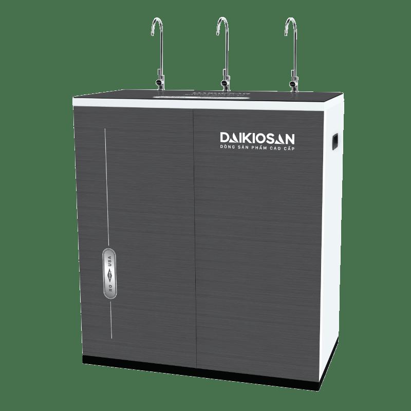 Máy lọc nước RO bán công nghiệp Daikiosan DSW-B30350