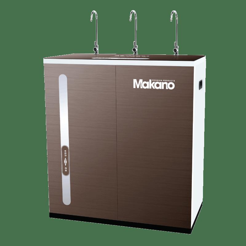 Máy lọc nước RO bán công nghiệp Makano MKW-B30365