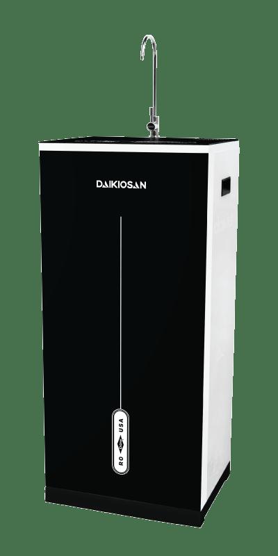 Máy lọc nước RO Daikiosan DSW-32008H