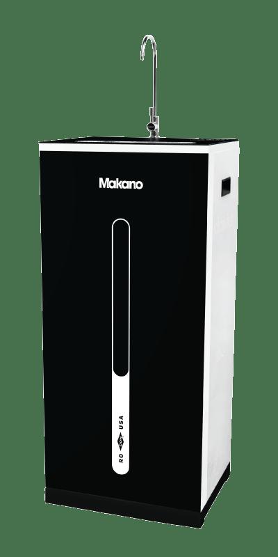 Máy lọc nước RO Makano MKW-32008H