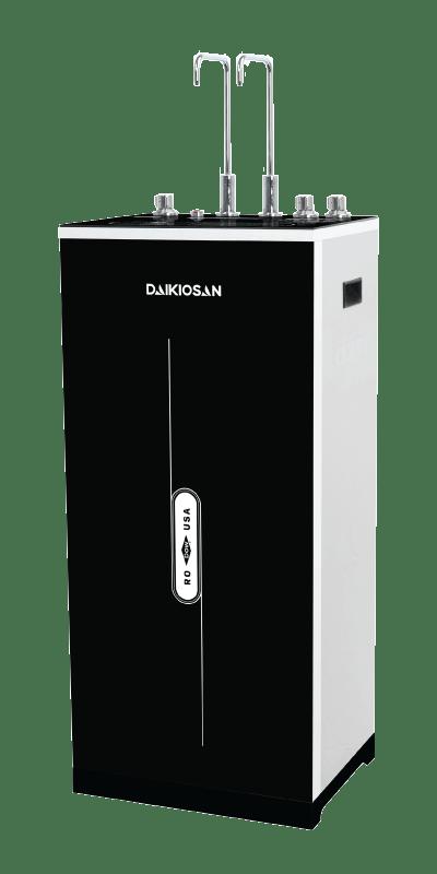 Máy lọc nước nóng nguội lạnh Daikiosan DSW-42810H