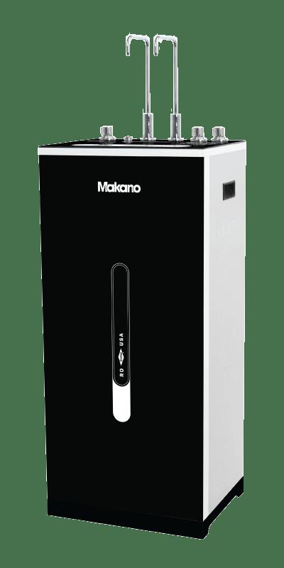 Máy lọc nước RO nóng nguội lạnh Makano MKW-32808H