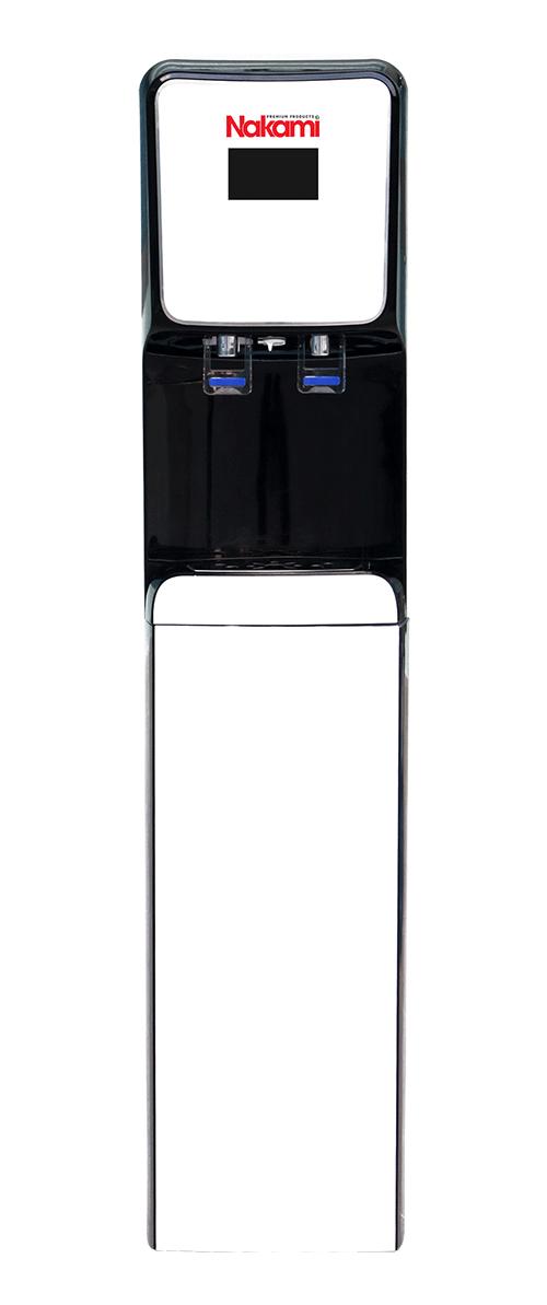 Máy lọc nước RO cao cấp NKW-00009B
