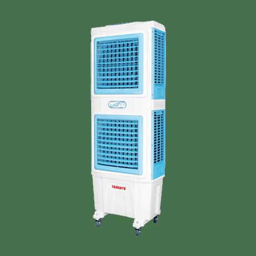 Máy làm mát không khí NAKAMI NKA-10000A