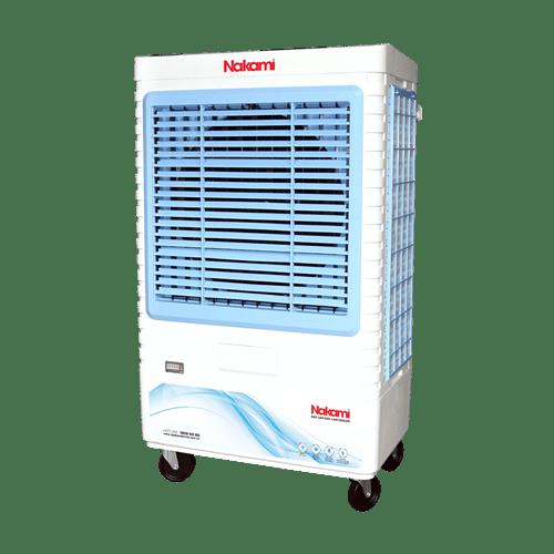 Máy làm mát không khí NAKAMI NKA-07500A