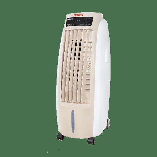 Máy làm mát không khí Nakami NKM-01500B