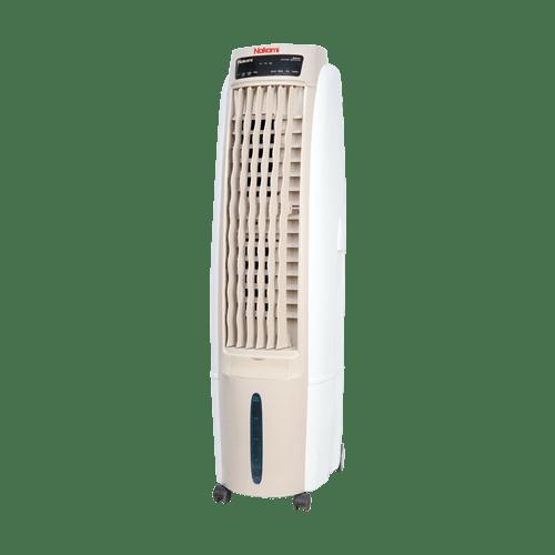 Máy làm mát không khí Nakami NKM-02500B