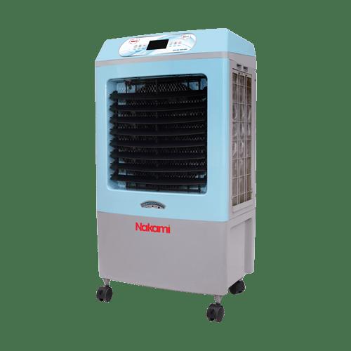 Máy làm mát không khí Nakami NKM-03500D